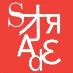 Sito WEB Strade